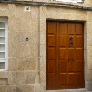 Puerta-Entrada-Coruña-2