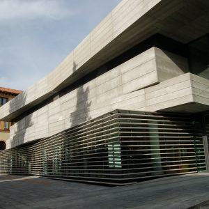 biblioteca 032