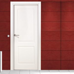 norma-doors-puerta-lacada-modelo-molded