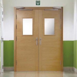 norma-doors-puerta-modelo-rfs-y-acusticas-interiorismo