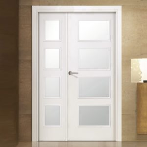 norma-doors-puerta-plana-lacada-modelo-lisa